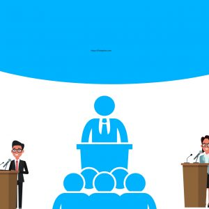 Public Speaking and Effective Communication Course